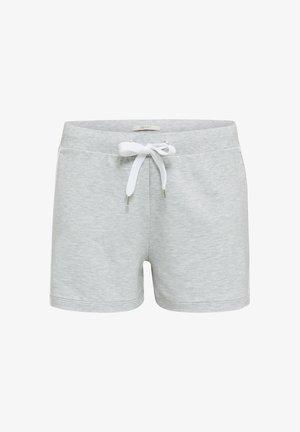 Pyjama bottoms - medium grey