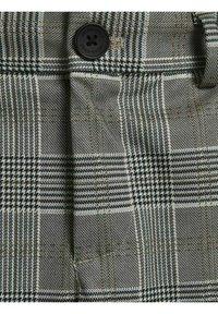 Jack & Jones Junior - MARCO PHIL - Trousers - beige - 5