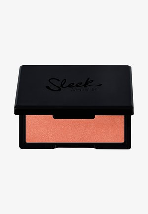 SL FACE FORM BLUSH - Blusher - slim thic