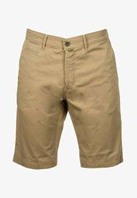 Pierre Cardin - Shorts - beige - 0