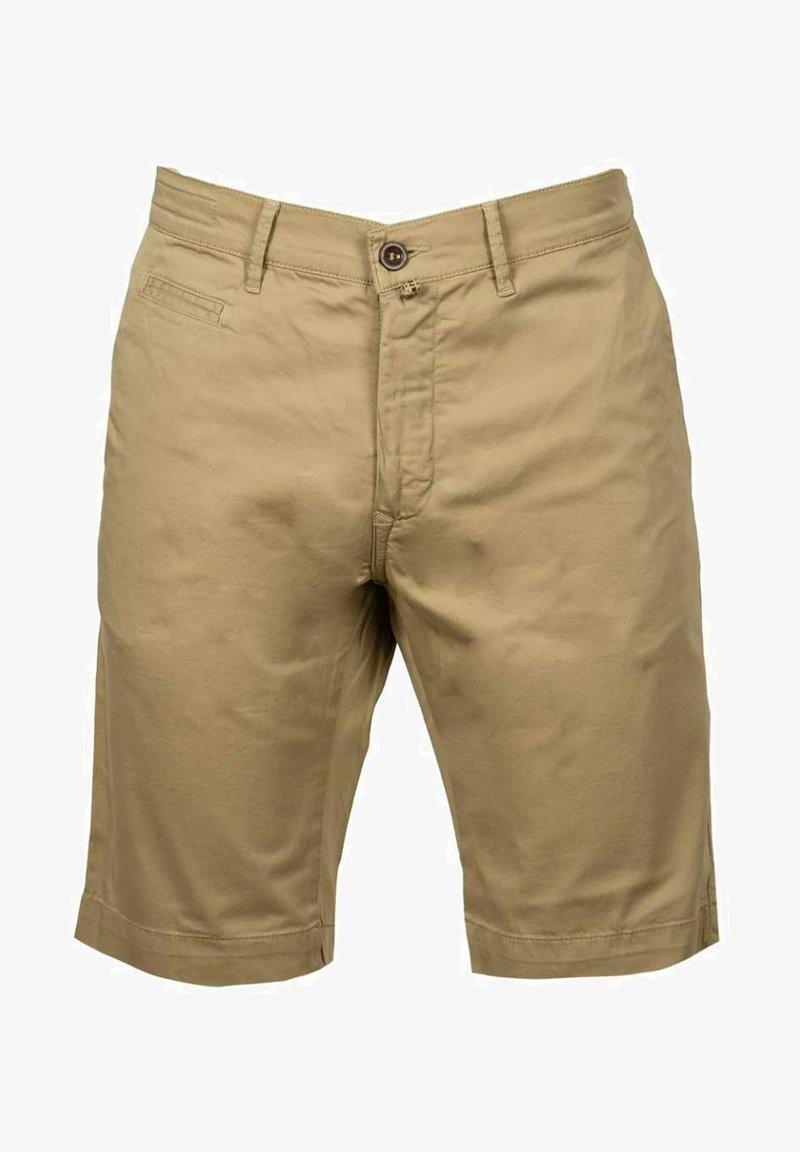Pierre Cardin - Shorts - beige