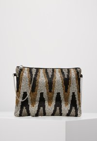 mint&berry - Clutch - gold/silver - 0