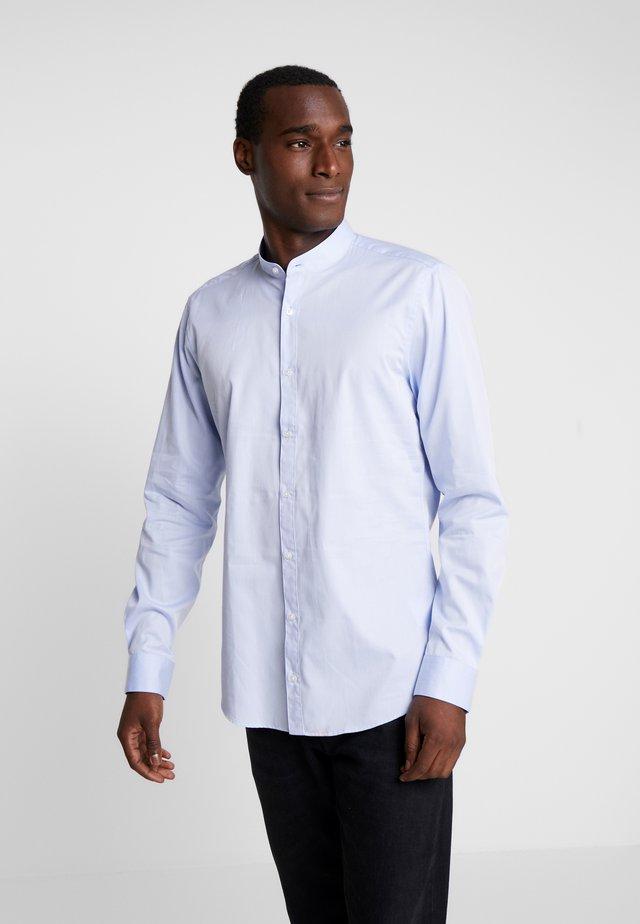 SIRO - Formální košile - light blue