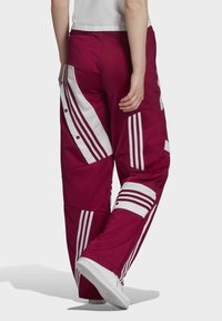 adidas Originals - DANIËLLE CATHARI JOGGERS - Joggebukse - purple - 1