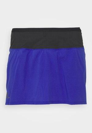 SENSE SKORT - Sports shorts - clemblue