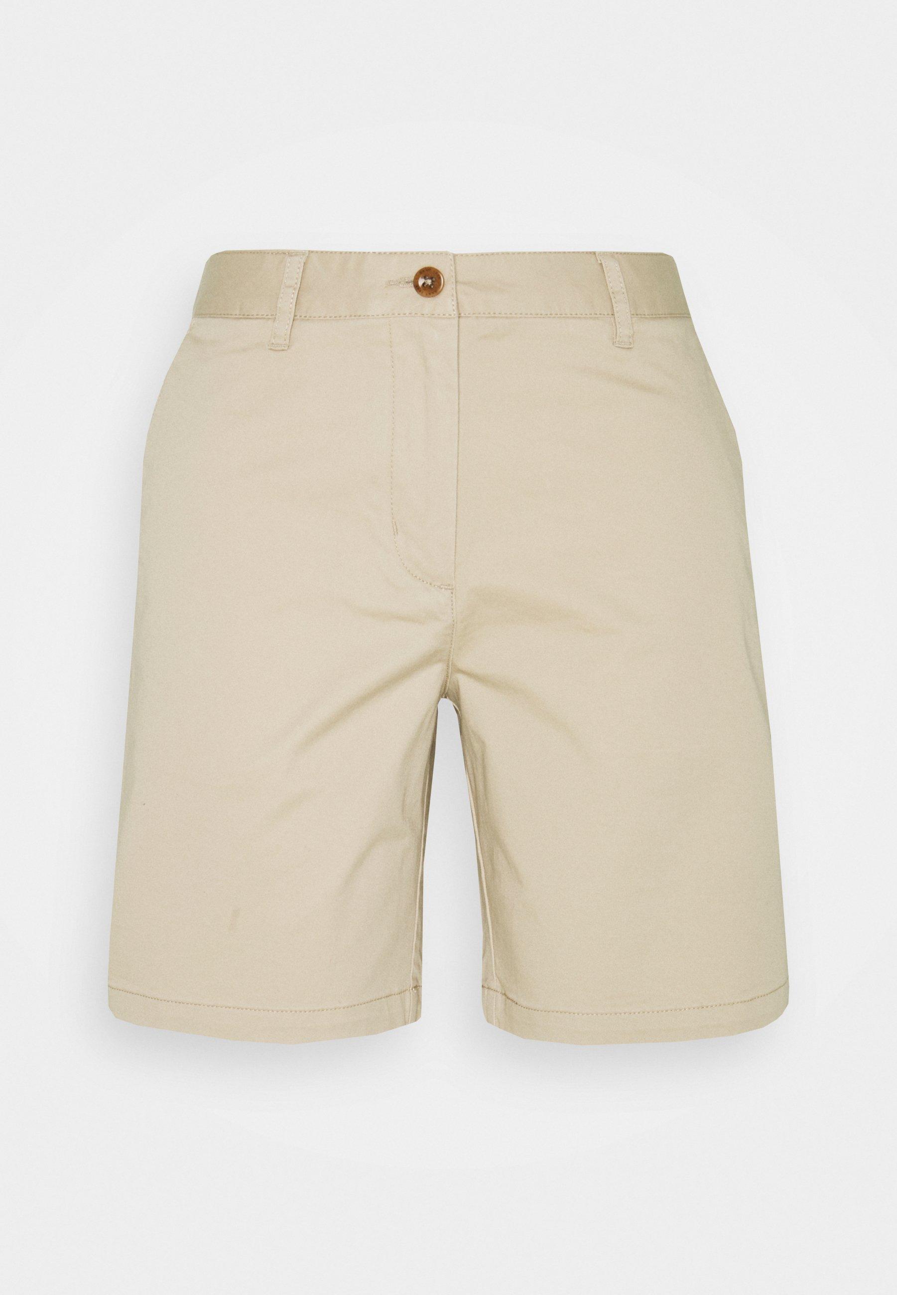 Women SLIM CLASSIC  - Shorts