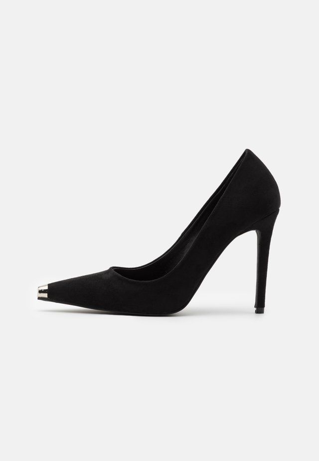 DARYL - Pumps - black