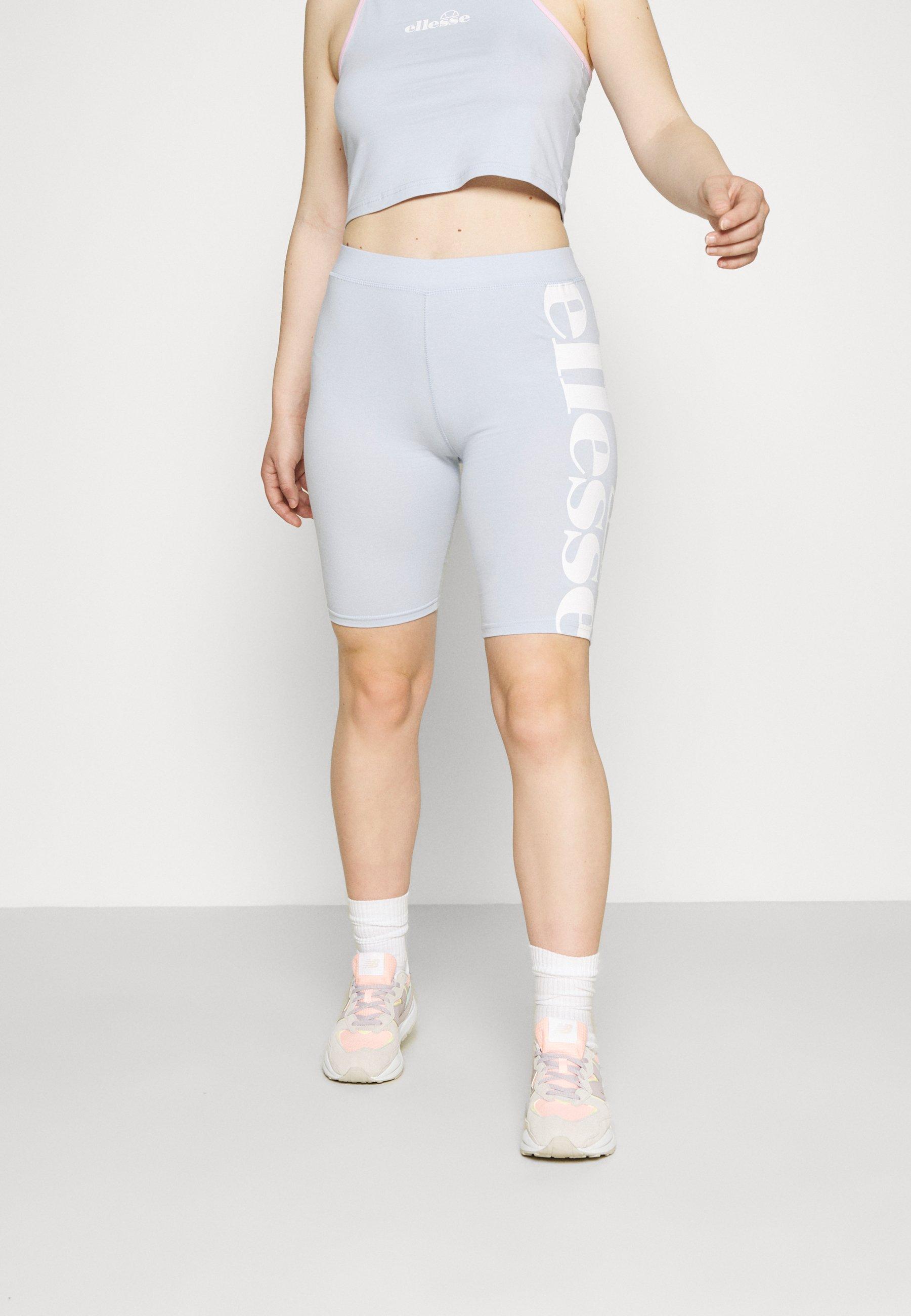 Damer GIORNATA - Shorts