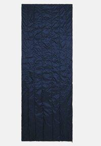 Tommy Jeans - OVERSIZE HERITAGE DUFFLE - Weekendbag - blue - 6