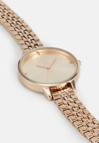 Anna Field - Montre - rose gold-coloured - 3