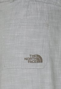 The North Face - TREND PANT - Kalhoty - agave green chambray - 6