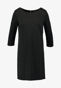 Vila - VITINNY - Day dress - black - 4