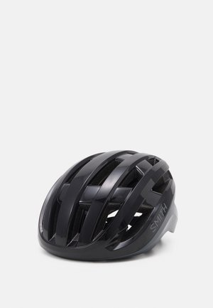 PERSIST MIPS UNISEX - Casco - black/cement