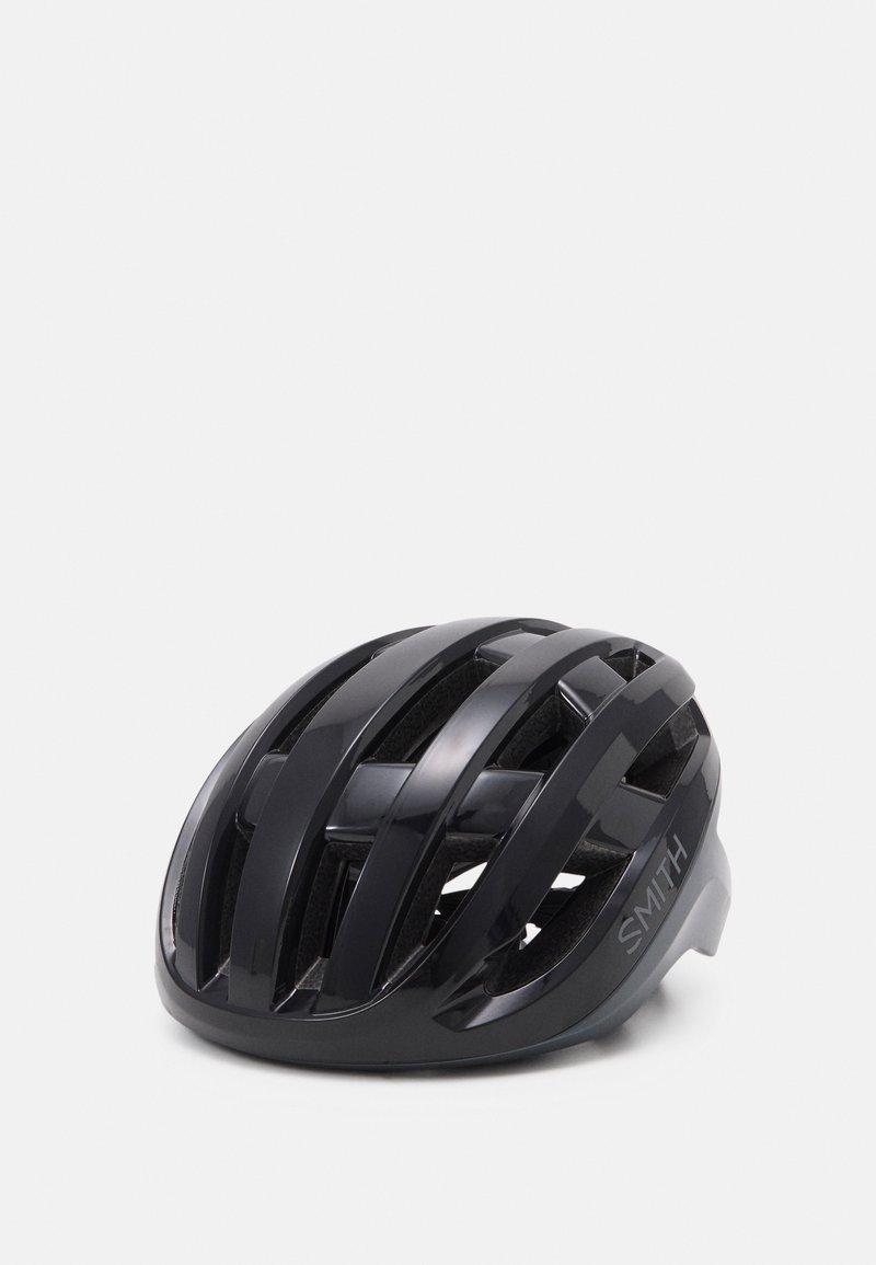 Smith Optics - PERSIST MIPS UNISEX - Helm - black/cement