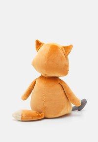 Jellycat - SLEEPEE FOX - Pehmolelu - orange - 1