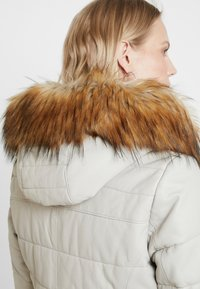 Oakwood - MARIA - Winter coat - light beige - 6