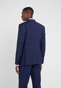 Emporio Armani - Suit - blu - 3