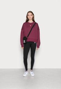 adidas Originals - Sweatshirt - victory crimson - 1