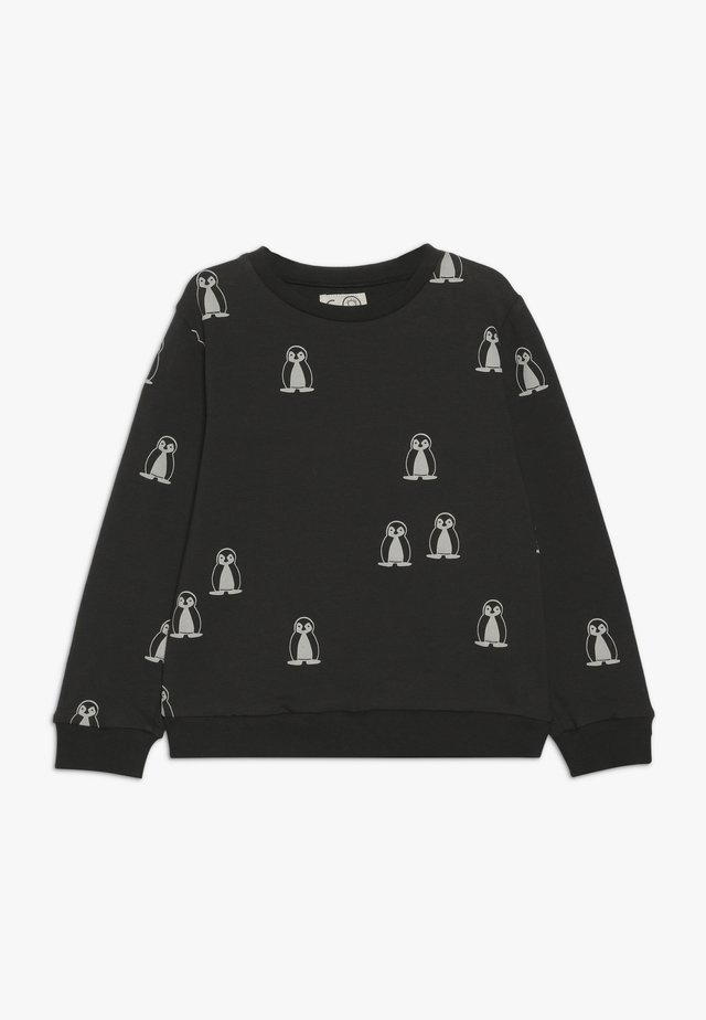 MADS - Sweatshirt - deep army