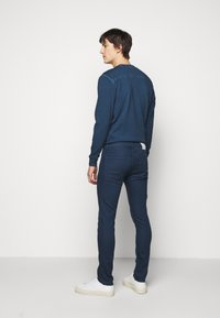 HUGO - Jeans Skinny Fit - dark blue - 2