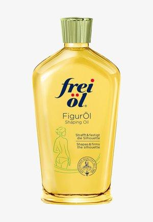 KÖRPERPFLEGE FIGURÖL - Body oil - -