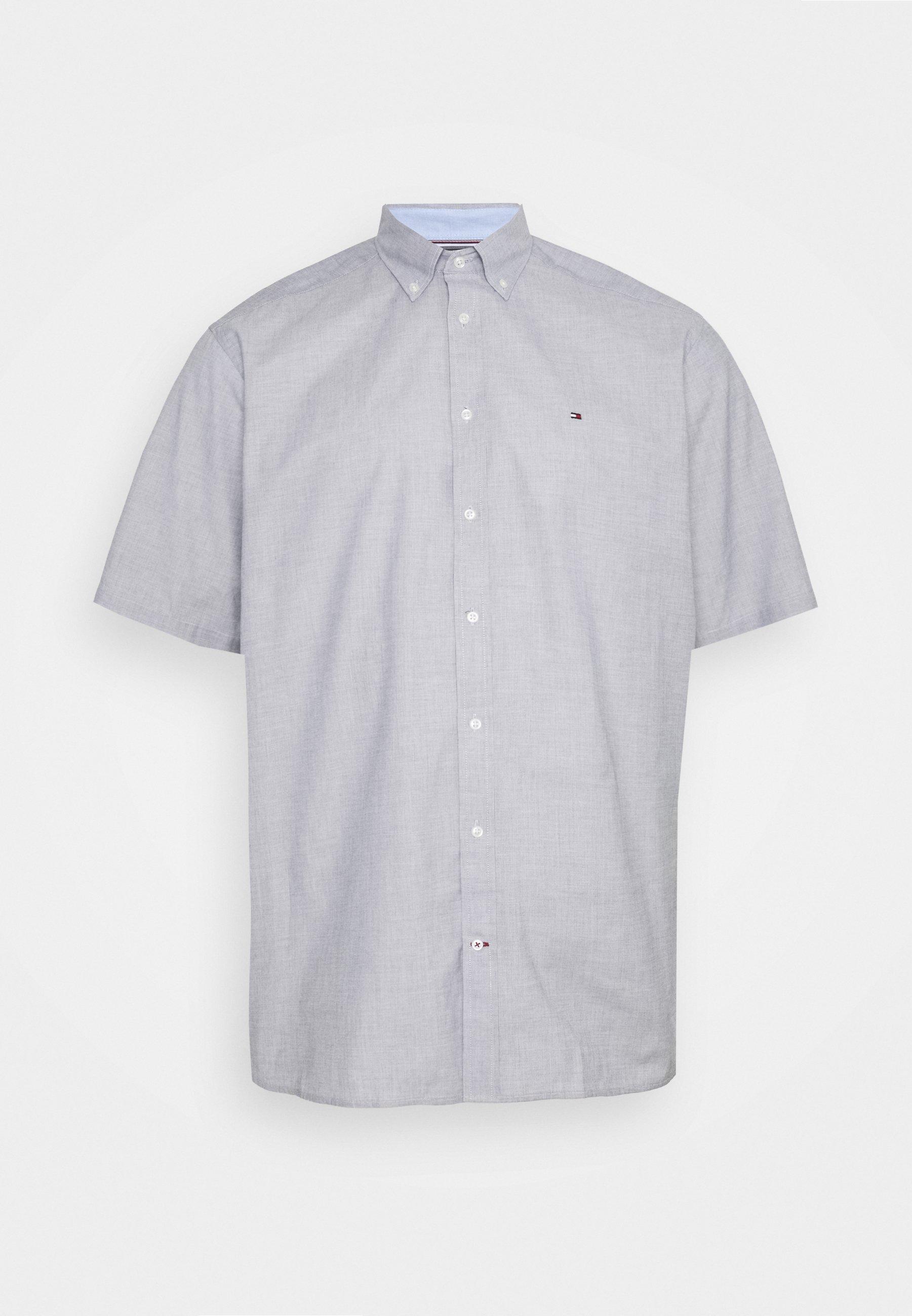 Men NATURAL SOFT POPLIN - Shirt