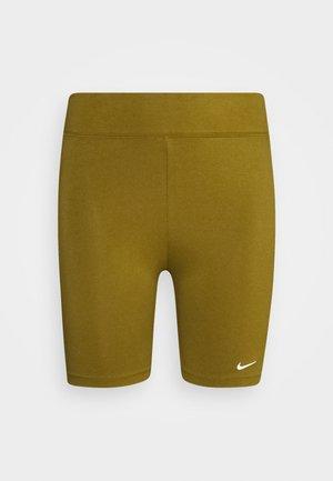 LEGASEE BIKE PLUS - Shorts - olive