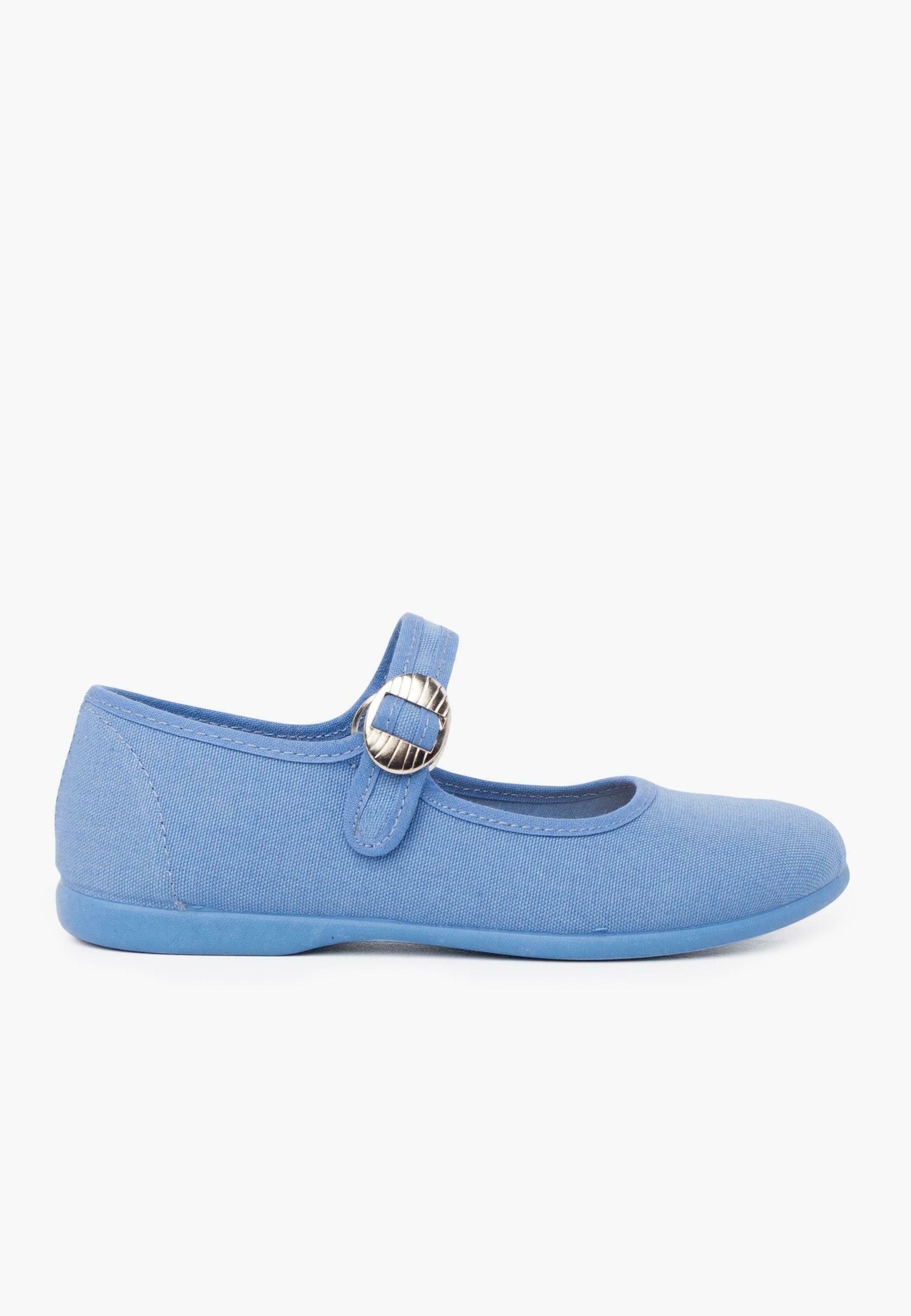 Enfant Chaussures premiers pas