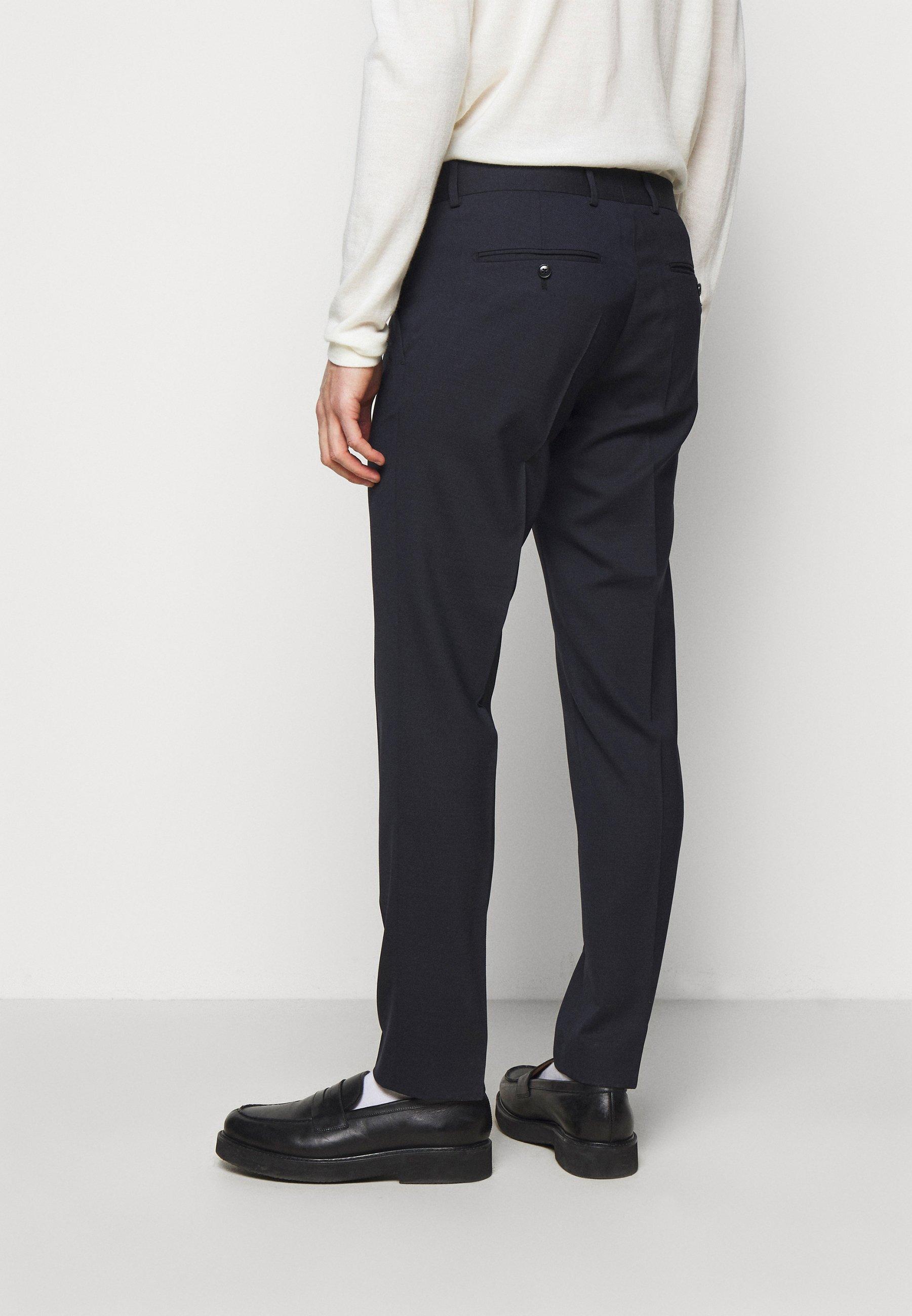 Homme JILE - Costume