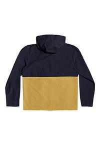 Quiksilver - Outdoor jacket - parisian night - 1