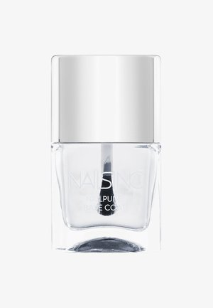 NAILPURE BASE COAT - Nagellak - 7381 neutral