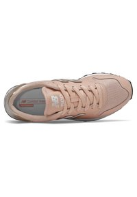 New Balance - Zapatillas - rose water - 1
