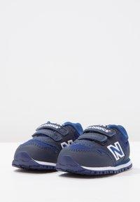 New Balance - KV500 - Sneakers basse - blue - 0