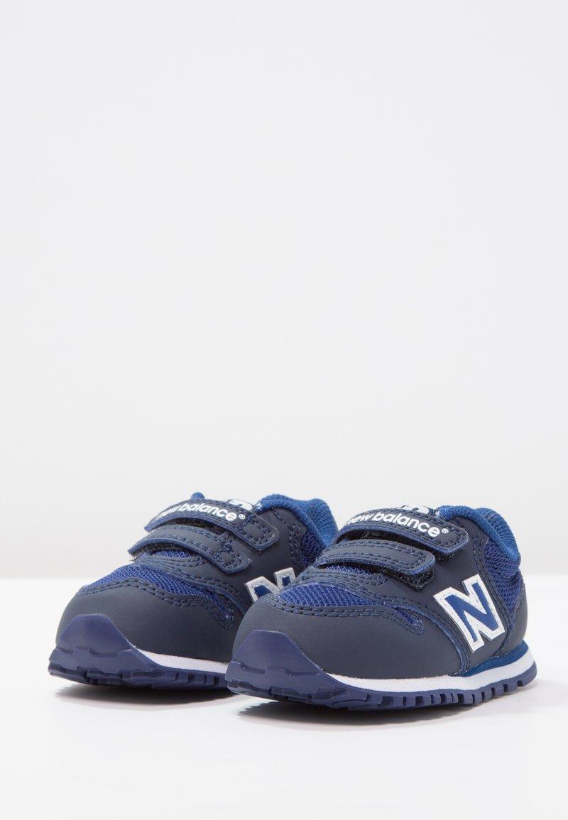 New Balance - KV500 - Sneakers basse - blue