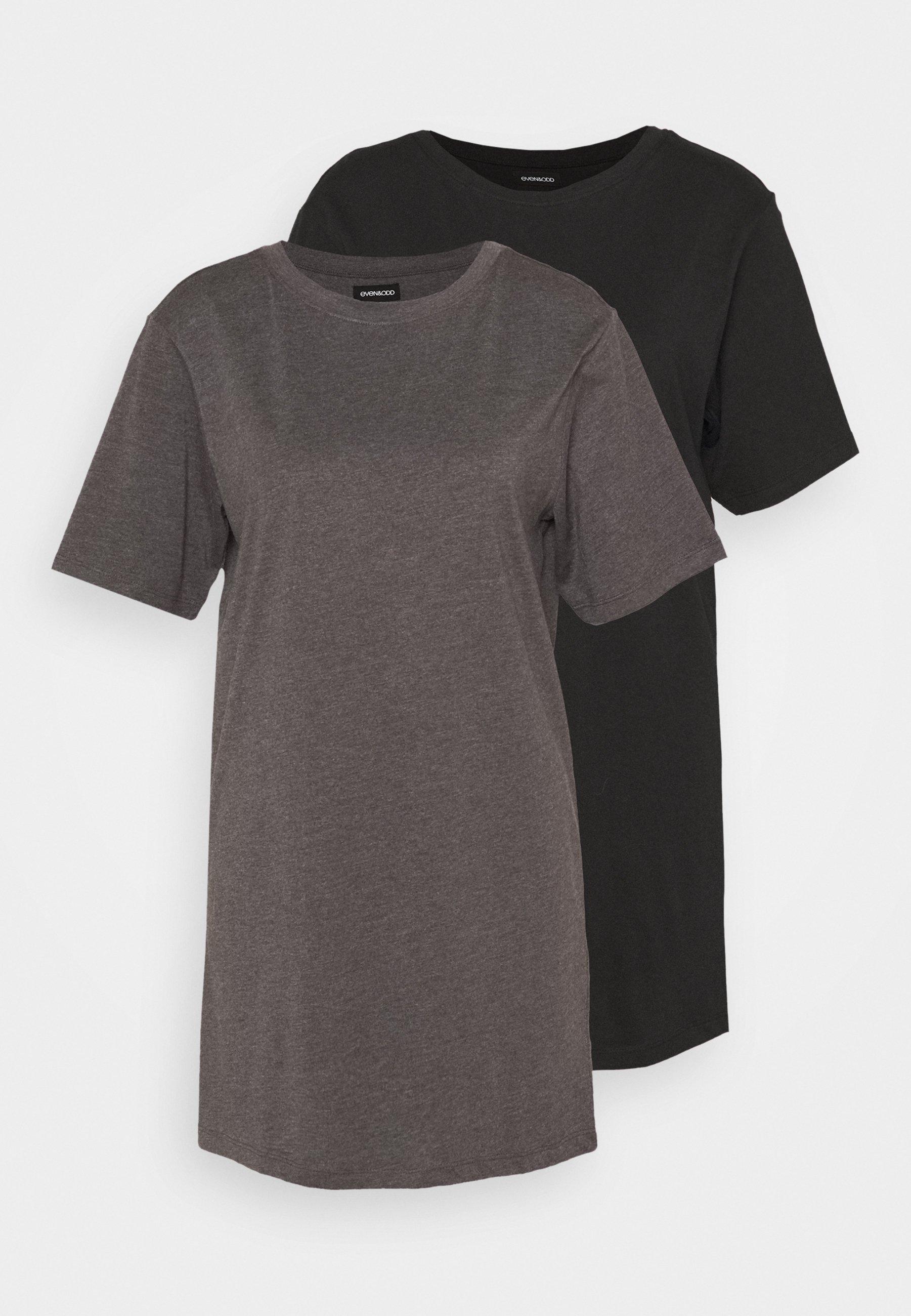 Stickade Klänningar − 1273 Produkter från 10 Märken | Stylight