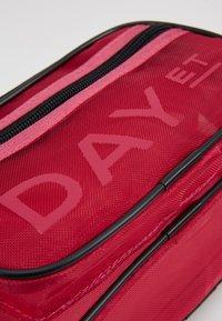 DAY Birger et Mikkelsen - DAY - Across body bag - beetroot purple - 5