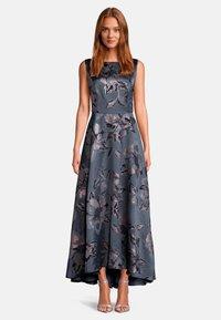 Vera Mont - Occasion wear - dark blue/light blue - 0