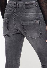 Amor, Trust & Truth - Slim fit jeans - grau - 4