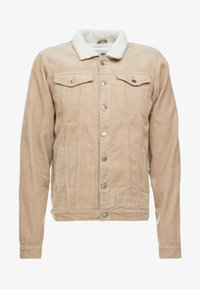 Just Junkies - ROLF - Light jacket - brown - 5