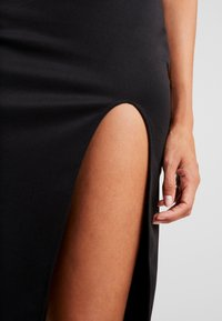 Glamorous - Day dress - black - 5
