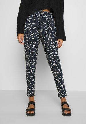 IHLISA - Pantalones - cool blue