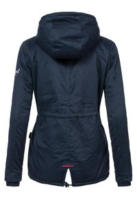 Marikoo - MANOLYA - Winter coat - blue - 1