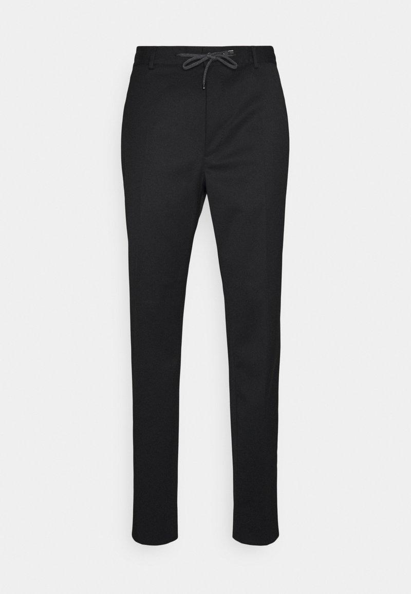 JOOP! - BENS - Pantalon de costume - black