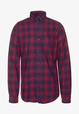 Skjorta - reds
