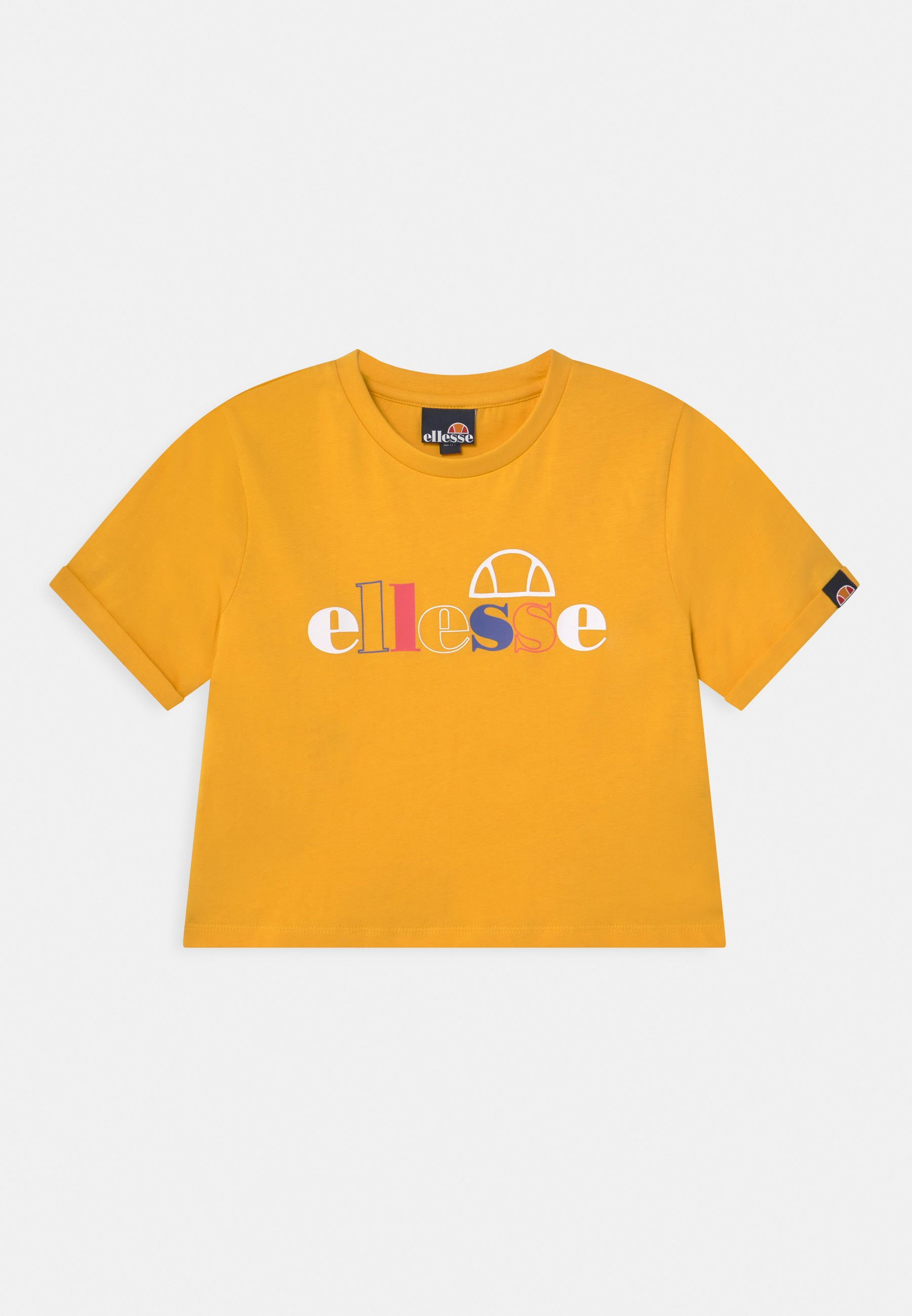 Kids NATTIA - Print T-shirt