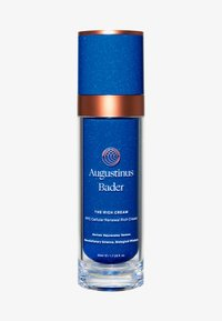 Augustinus Bader - THE RICH CREAM  - Dagcrème - - - 0