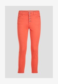 Cache Cache - Trousers - rouge - 4