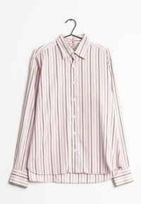 Ted Baker - Chemise - pink - 0