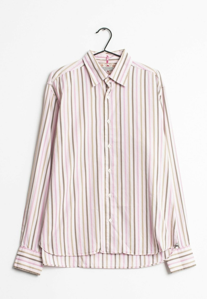Ted Baker - Chemise - pink
