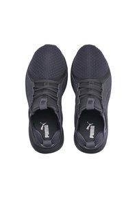 Puma - Sneakers basse - iron gate - 0